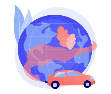Karbon Emisyonu Politikaları & Hedefleri