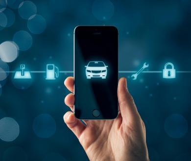 Araçların Geleceği; Mobilite Trendi ve OEM & Teknoloji Devlerinin İş Birliği