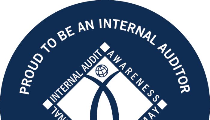 Mayıs: Uluslararası İç Denetim Farkındalığı Ayı