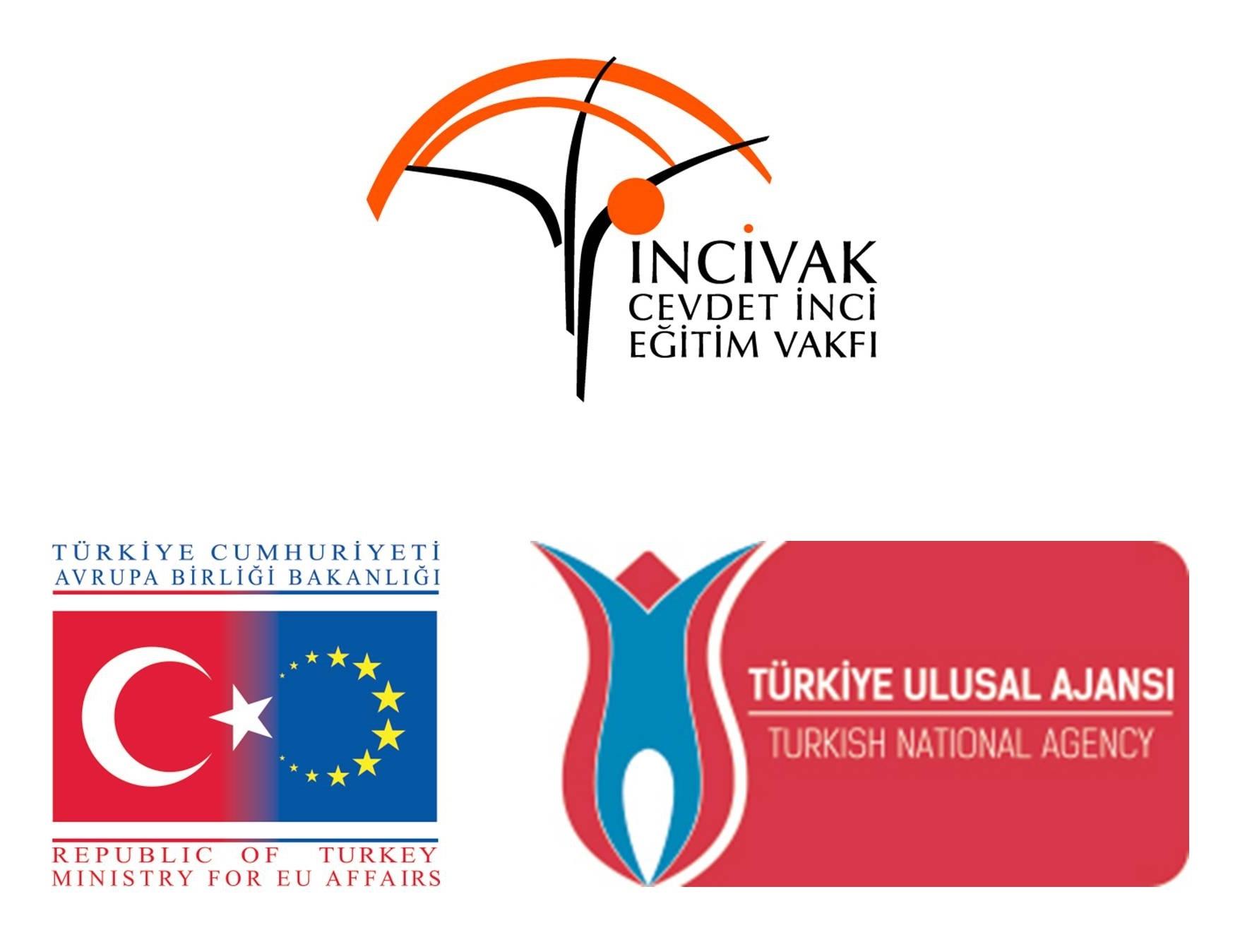 Cevdet İnci Eğitim Vakfı, İzmir'in AB'ye Akredite İlk Vakfı Oldu