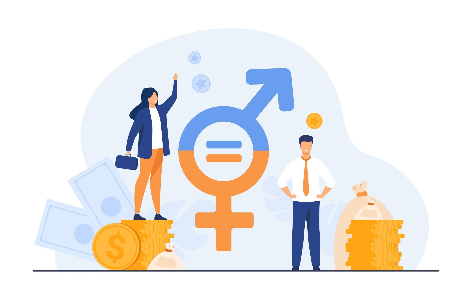Kadın İstihdamı ve Sürdürülebilirlik