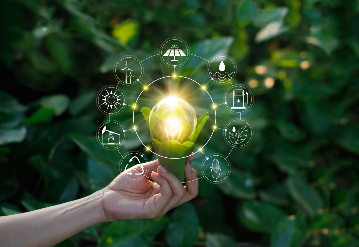 Yeşil İş Sürdürülebilir İş Zirvesinden Önemli Notlar